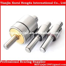 auto bering water pump bearing from china WIB2036112 WPB2040091