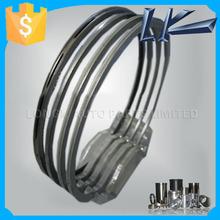DAF DHB825 DU825 DH8250 R46310 Engine parts Piston Ring