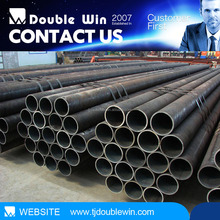 BS 1387 Steel Tubes for use for Water, Gas, Air and Steam