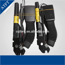 otomatik emniyet kemeri emniyet kemeri tokası ford focus 4m51a61209cd
