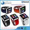 Latest Smart Watch OPLUS x&P watch Inteligente Android Smartwatch Bluetooth Inteligentes Smart Wrist Watch Phone