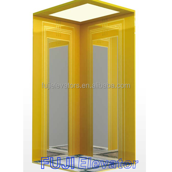 Fuji Small Home Elevator Buy Small Home Elevator