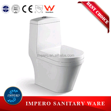 Made in china high quality types toilet flushing mechanisms