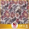 Yarn dyed jacquard sofa upholstery fabric textile