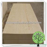 Best Termites Resistant Plywood