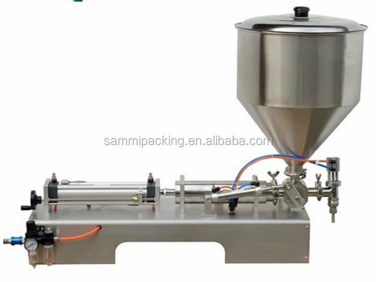 Prodotti della cina caldo all'ingrosso crema di formaggio macchina di rifornimento acquista su alibaba