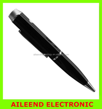 HD Video 32GB USB drive Security Pen Camera Voice Recorder 720P