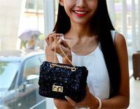 2015 long chain handbag cheap handbags for girls