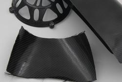 carbon fiber auto parts carbon fiber body kit carbon fiber auto parts