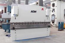 CE Certificate CNC Machine For Sale 100T/3200 Bending Machine/Press Brake