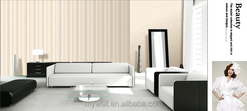 living room decorative wall paneling that looks like wallpaper buy