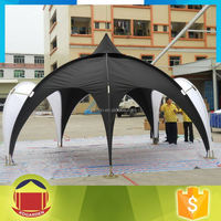 Dome Tent Made In China Changzhou
