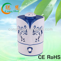 medical humidifier T-283 with CE, RoHS