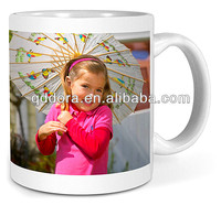 photo printing on porcelain mug | photo cup