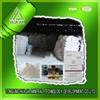 bentonite material active white earth for edible oil refine/decolourization