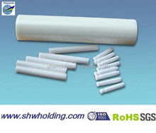 Polishing ZrO2 / Zirconia Rod with High Hardness And Wear Reistance/Hopwin
