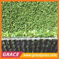 Mini Golf Decorative Putting Green Carpet