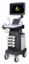 Medical equipment Cardiac Vascular