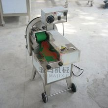 full functional pet and animal food machine SH-125S