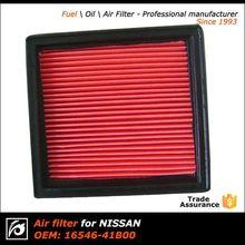 cng/lpg gas fuel filter