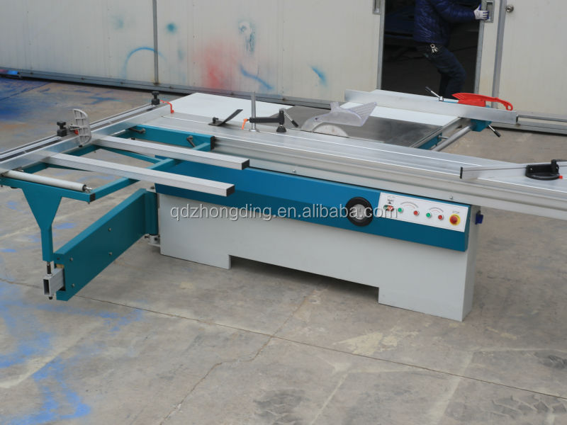 Woodworking Machine Edge Bander;Manual edge bander