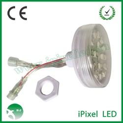 Alibaba china useful led bulbs for house