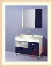 New perfect PVC bathroom storage ideas 976