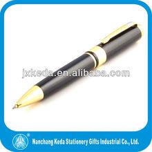 Beautiful Win-Win Metal Roller Pen Valentine's Gift Pen