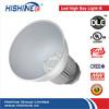 220v 200W led energy saving led industrial light/LED Mining Lamp/led high bay light