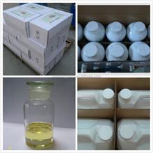 Endosulfan +acetamiprid broad-spectrum killing pesticide, acaridae