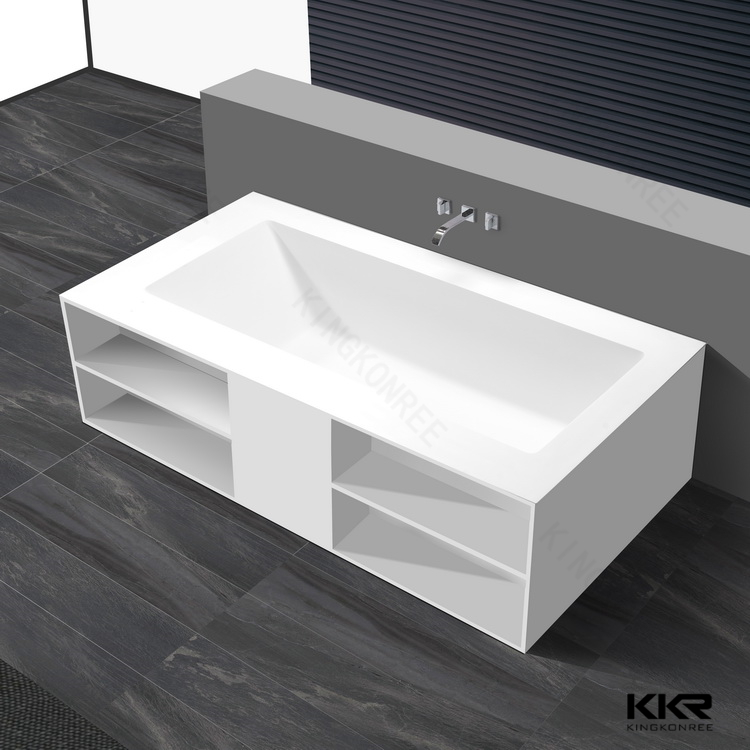 Buy Small Bathtub. Extra Small Bathtubs Harga Bathtub Florida ...