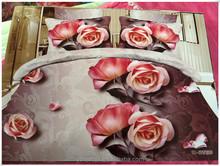 bedding sheet set home goods bedding 3d