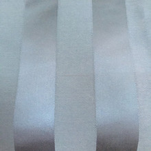 2015 Fationable 100% Polyester Stripe Fabric
