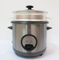 Best Stainless Steel Thermos Thermal Cooker