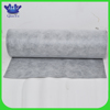 Professional high polymer polypropylene roof waterproof membrane