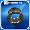 butt welded fitting stainless steel metal bellow type expansion joint