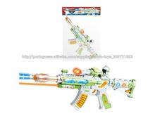 Arma de brinquedo arma elétrica para venda