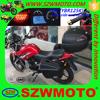 Hot Sale in America Low fuel consumption Luxury YBR125K street motorcycle