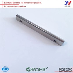OEM,ODM,custom luggage bag parts,luggage bag accessories as your drawing,sample SGS Rohs