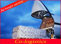 air cargo shipping from china to Delhi --Viva Skype: colsales33