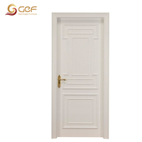 Customized design drawing room door