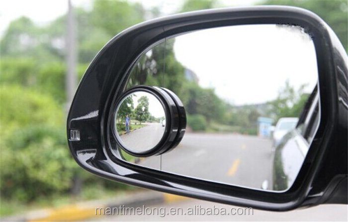 Tractor Rear View Mirrors : Rear view mirror tractor car
