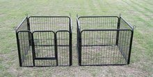 dog exercise pen/pet products