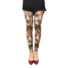 women in leggings pics,American Apparel plus size Cotton-Spandex Jersey women in leggings pics