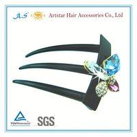 children hair accessories