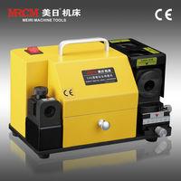 Everyone can grinding sheet metal tools MR-13Q