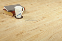 White Walnut Laminate flooring 12mm