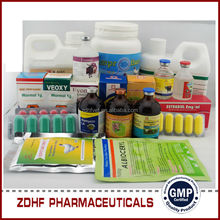 global veterinary products Gentamicin sulphate injection companies in need for distributors