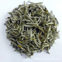 All grades Chinese organic green tea/loose package green tea
