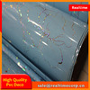 high grade vacuum press pvc lamination sheets